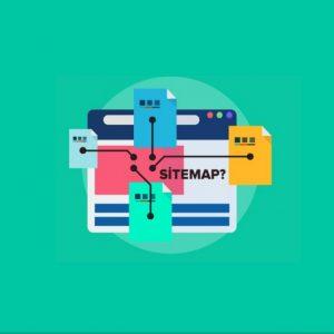 Зачем нужен файл sitemap.xml
