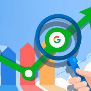 Почему ваш сайт не попадает в ТОП поисковых систем