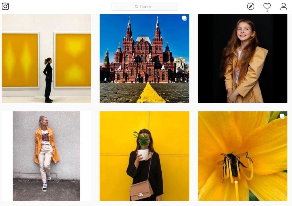 gejmifikaciya-v-instagram