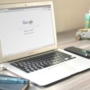 Как продвинуть сайт в Google: тренды SEO 2020 года
