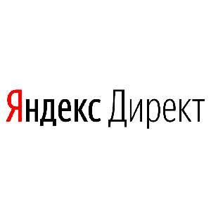 Яндекс.Вордстат: как применять в контекстной рекламе