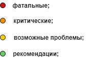 https://www.obrazstroy.ru/upload/medialibrary/7df/7df9424ed96f06baeef1cba2608b66fe.png