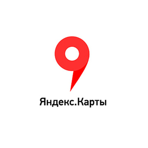 Продвижение в Google Maps и Яндекс.Картах