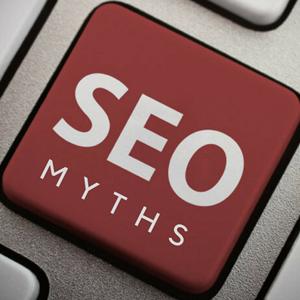 Распространенные SEO-мифы