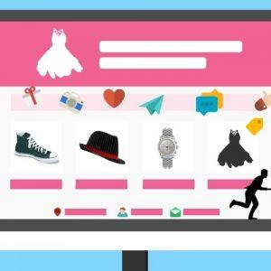 Почему уходят покупатели с интернет-магазина без покупок?