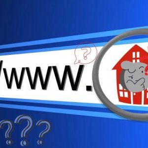 5 причин поменять URL сайта